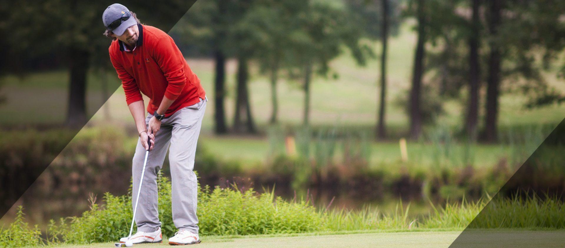 Belvedere Golf Clubar